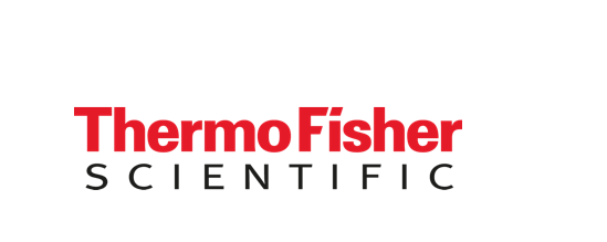 Brought to you by Thermo Fisher